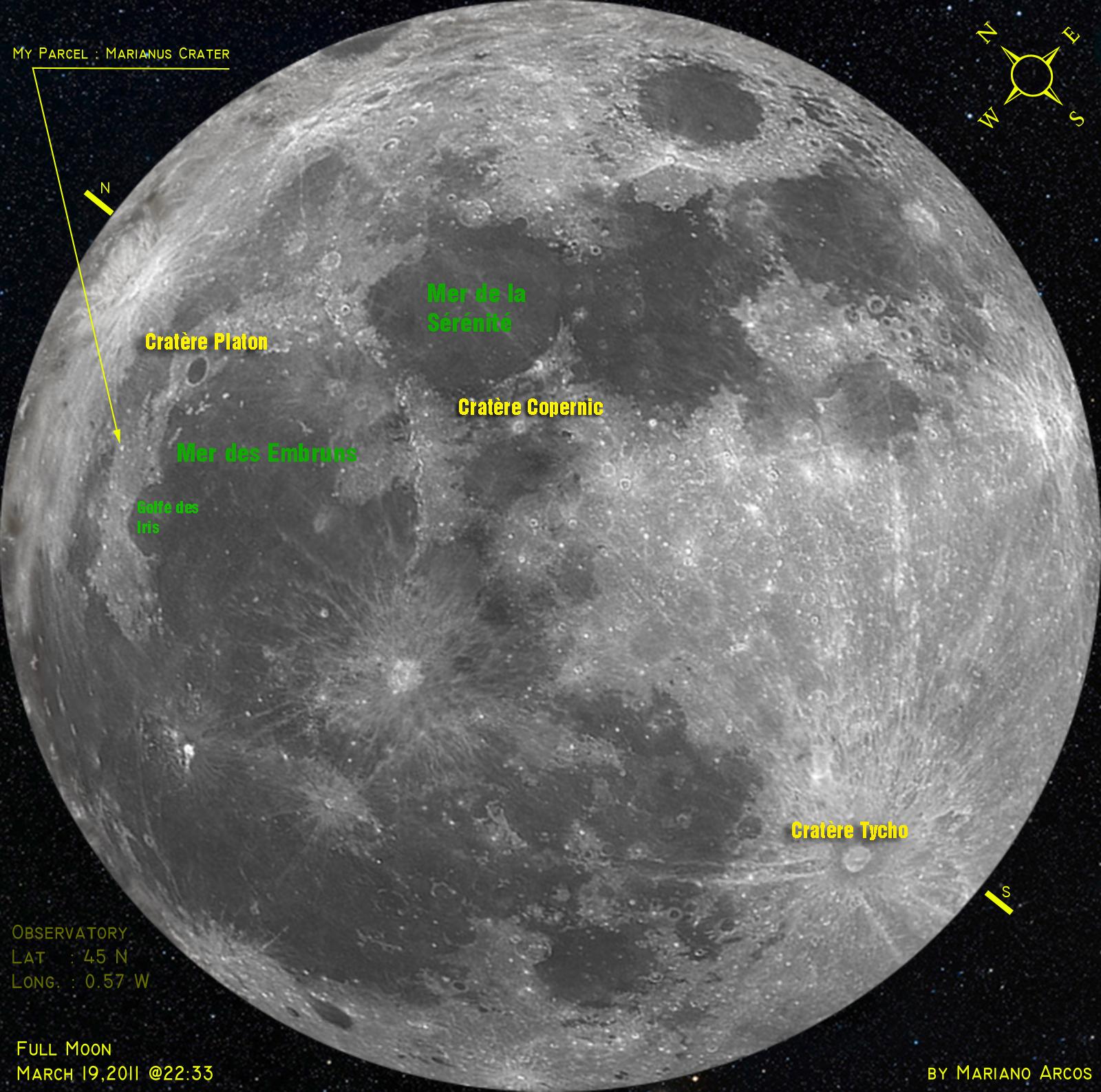 Lune.19-03-2011_22-33.jpg